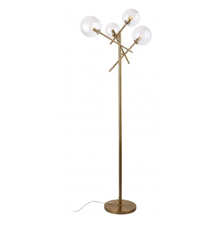 LAMPADAR LOLLIPOP F0042